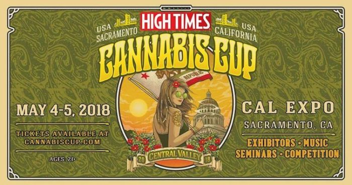 Cannabis Waste Regulations for Cannabis Event Organizers