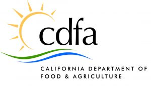 cdfa cannabis waste compliance