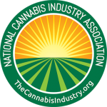cannabis associations