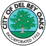Delrey Oaks