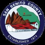 San Benito County