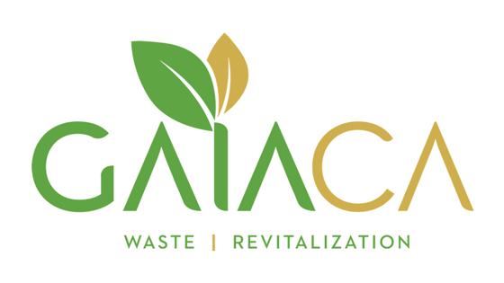 cannabis waste revitalization