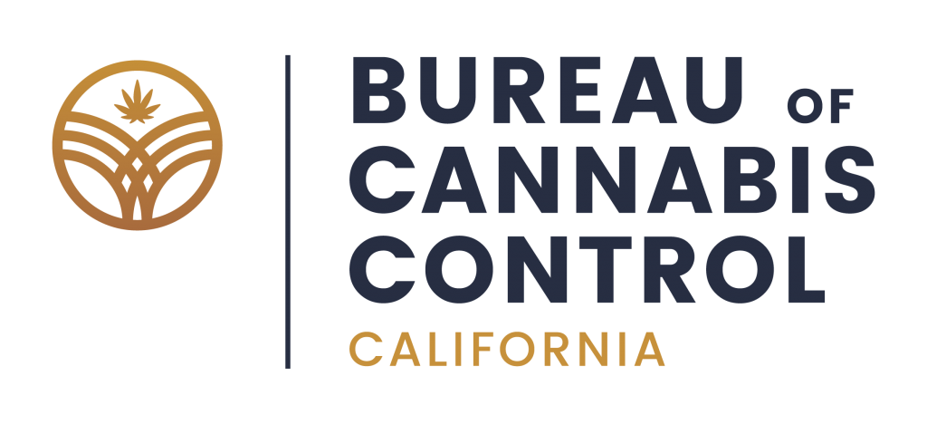 cannabis regulation resources