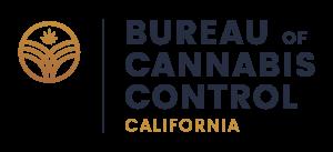 cannabis regulation resources