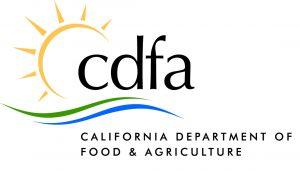cdfa cannabis waste compliance