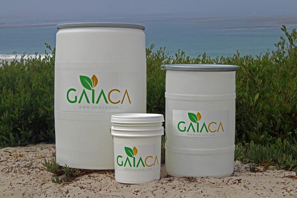cannabis waste profiling
