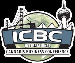 ICBC san francisco 2019