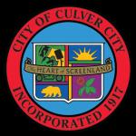 City of Culver City