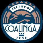 The City of Coalinga