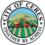 City of Ceres