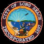 City of Long beach