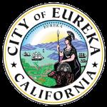 City of Eureka