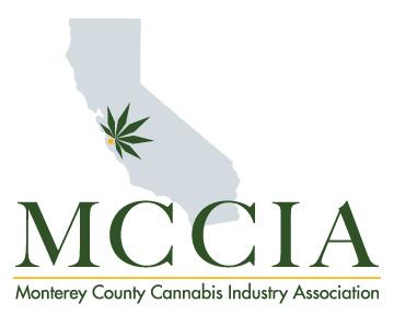 cannabis associations