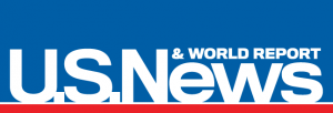 Gaiaca in US News