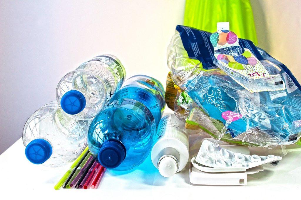 zero waste initiative